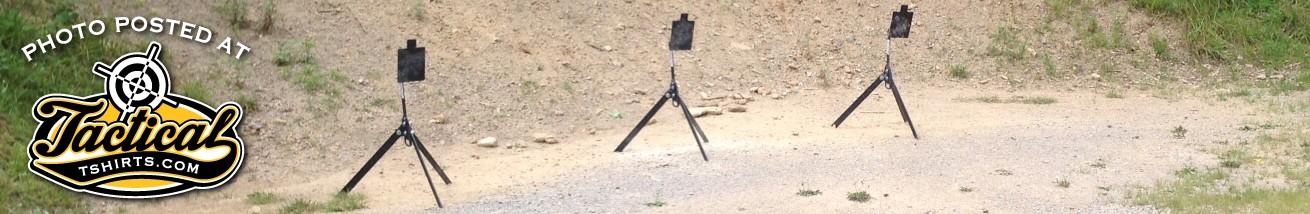 Glock 17 GEN 4 FDE