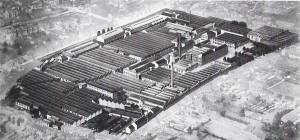 Liege Belgium Weapon Plant