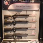 T/C Compass
