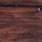 POTD: Amy's 1897 Marlin Rifle