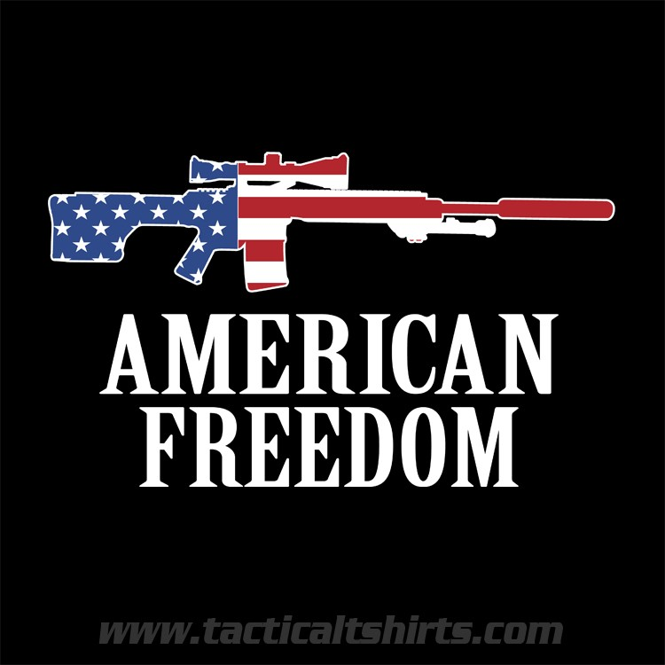 American-Freedom-V2-blk