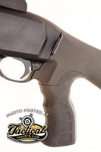 "Poor Man's"" Benelli? – John1911 com Gun Blog"