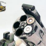 9mm Federal