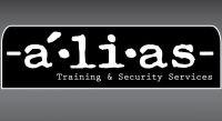 Alias Training Closes Because of Paypal?