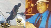Baton Rouge Shooter: Tavor Bullpup