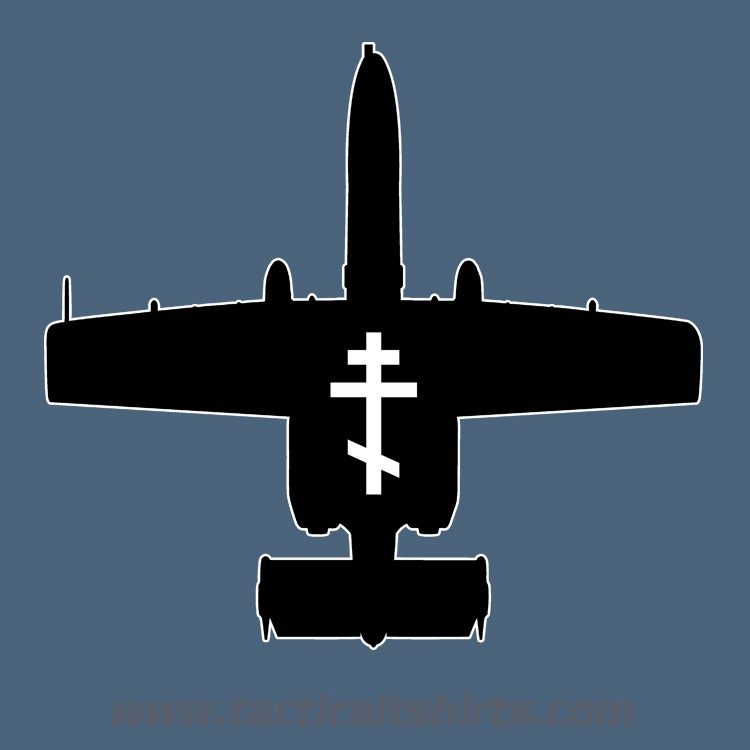 A-10-bk-ib