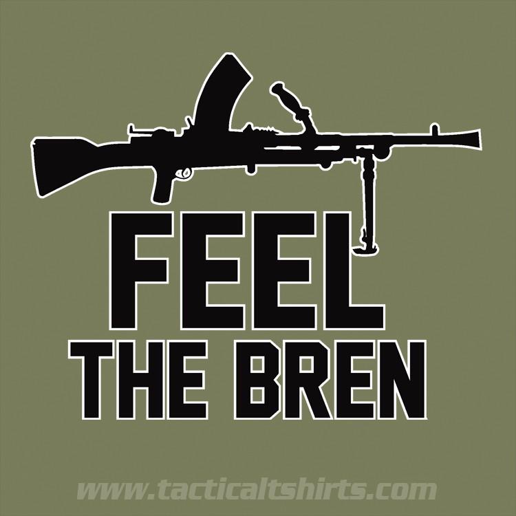 Correct Bren_Rev_OG