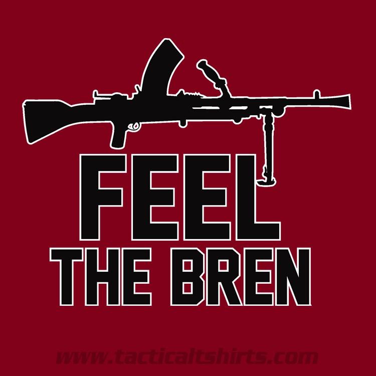 Correct Bren_Rev_rd