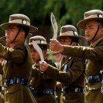 POTD — The Gurkha Knives