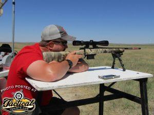 Howa Mini Grendel – John1911 com Gun Blog