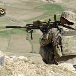 SEAL SCAR Sniper