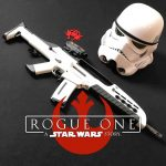POTD — Rogue One Rifle