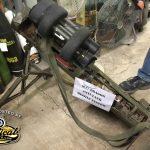 M47 Dragon ATGM Cutaway