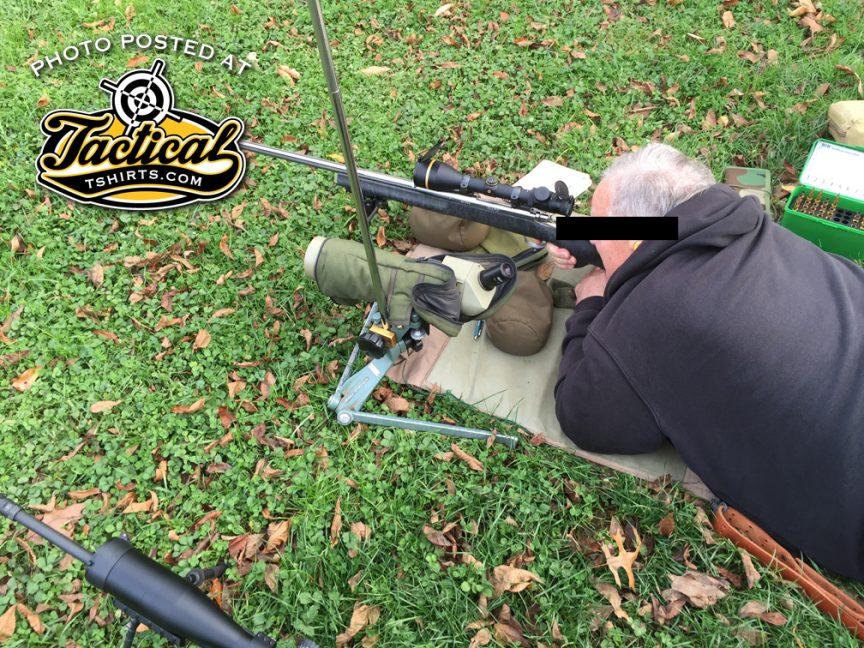 hunting rifle long range john1911 com gun blog