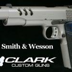 Clark 460 Rowland Kits