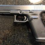 POTD — Glock 17 Gen 5