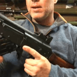 Armory Chat 34: Valmet M76 Help
