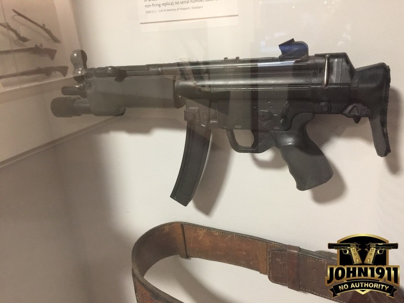 Movie Prop Guns – John1911 com Gun Blog