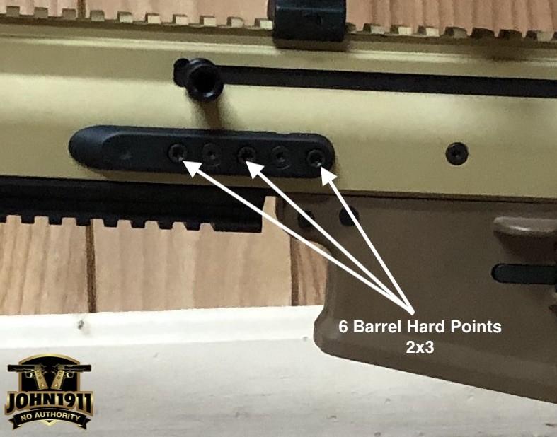 SCAR 20s Rifle IMG_0611 copy 2 – John1911 com Gun Blog