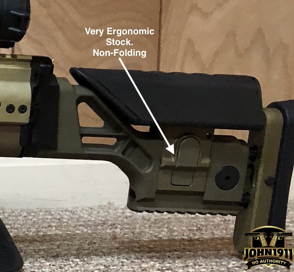 SCAR 20s Rifle IMG_0611 copy 3 – John1911 com Gun Blog