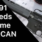 T91 Clone Needs NARCAN