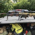 POTD – SCAR-20 / Blaser Tactical 2