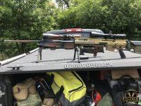SCAR-20 & Blaser Tactical 2 POTD