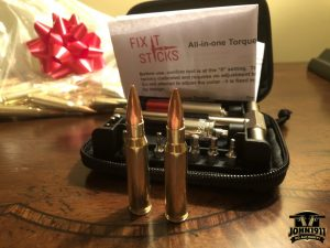 2019 Xmas Gifts The Armory