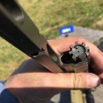 Loose Primer Locks SCAR-20