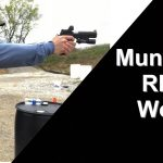 Mundane RDS Work