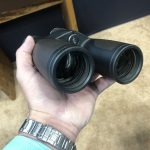 Blaser optics. Blaser binoculars. Blaser Rifle Scopes.