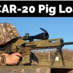 Zeroing Pig Load – SCAR-20