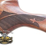 Quick & Easy Gun Upgrade: Boyd's Stocks by Scott Mayer