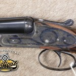 Double Shotguns — BoxLocks & SideLocks: By Scott Mayer