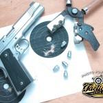 Casting Bullets — By Scott Mayer