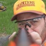 Patterning A Shotgun by Scott Mayer