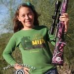 Youth Guns—Build Or Buy?