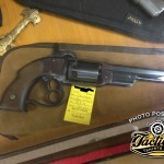 Old Time Gun Store