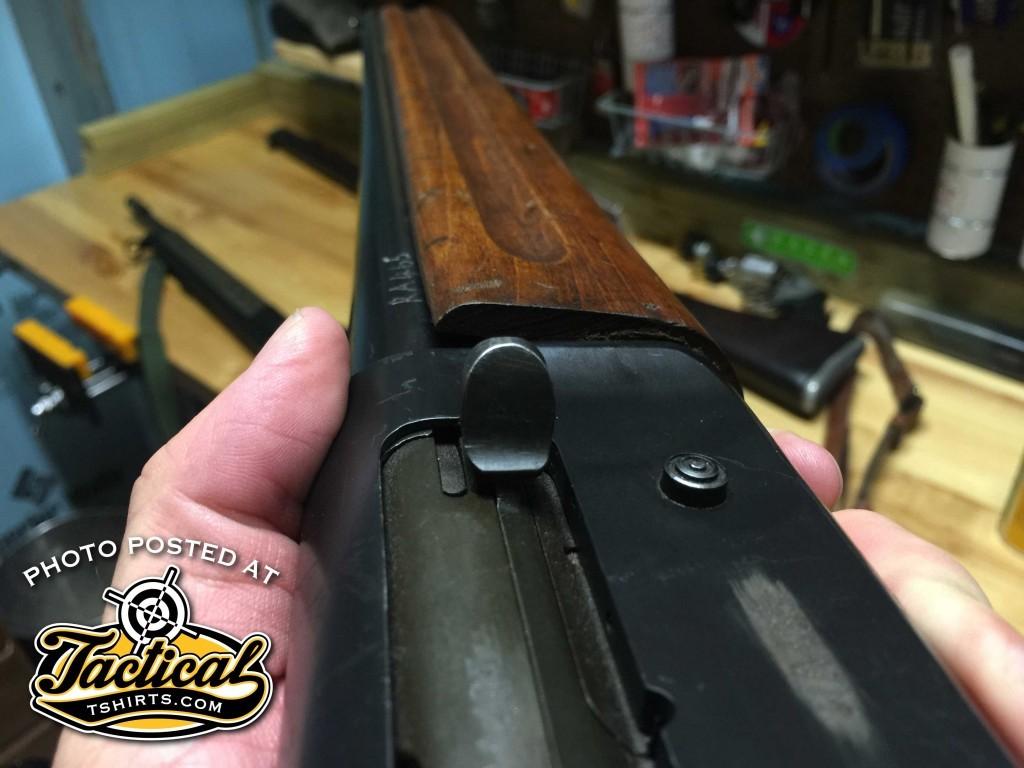 Rhodesian-Shotgun-2