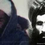 Report: Taliban Chief Killed Two Years Ago