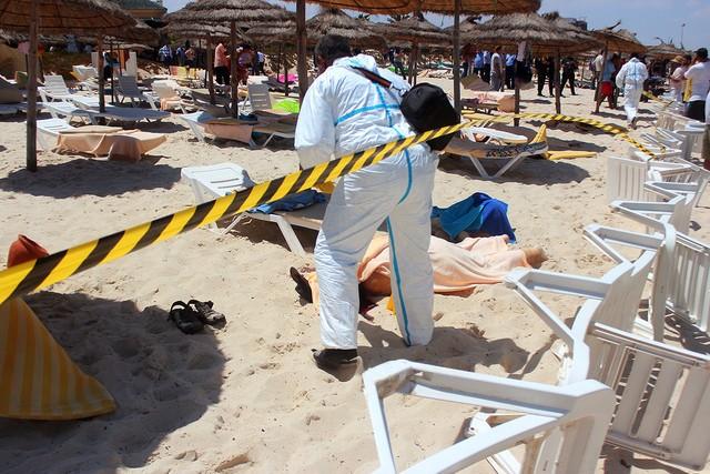 tunisia-attack-tourists-killed-epa-20150627_C69EA872926642968105659A2EA1CC25