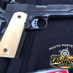 POTD: My Retired 1911