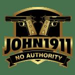 EP109 – Century Gun Blow-up, Bear Spray, LMT Bolts, Hair-Ron