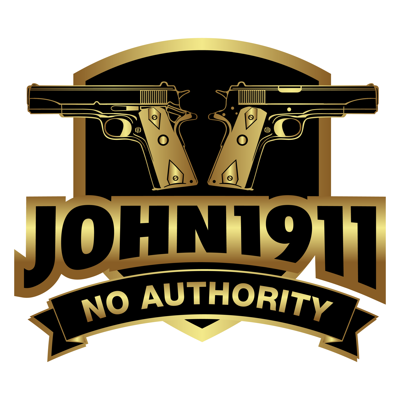 The John1911.com Podcast