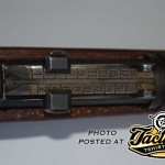 CZ 98k Mauser BRNO