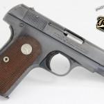 Colt 1903