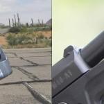 Gun Photography 101