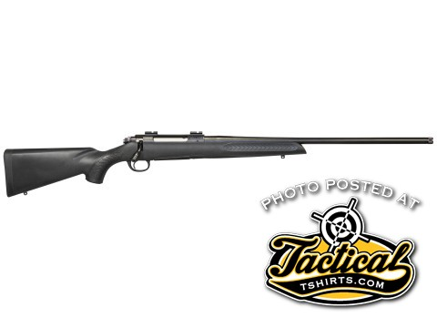 T/C Compass Rifle