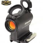 Aimpoint AR-Ready Micro Sight