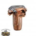 Hornady's New All-Range Bullet/Load